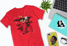 Make My Own T Shirt Design India Qikink Print On Demand And Drop Shipping Of T Shirts