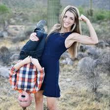 Alexis Bethel (atkenney7) - Profile   Pinterest