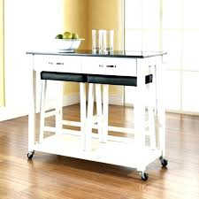 microwave carts and stands kitchen cart kitchen island table kitchen microwave carts and stands for