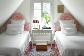 Decorating A Small Bedroom Small Bedroom Acehighwinecom