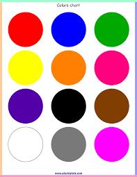 Shape search printable worksheet (color). Free Printable For Kids Toddlers Preschoolers Flash Cards Charts Worksheets File Folder Teaching Toddlers Colors Color Activities Learning Colors Activities