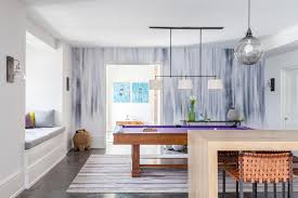 simpatico orb chandelier rooms viewer