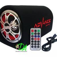 Pada saat ini speaker advance sangat dicari oleh masyarakat karena harga nya yang tergolong murah dan terjangkau di pasaran. Jual Musik Box Advance Murah Harga Terbaru 2021
