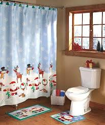 innovative bathroom shower curtain sets and 32 best shower curtain set images on home design