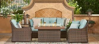 Tropitone Outdoor Patio Furniture U2014 Oasis Pools Plus Of Charlotte Outdoor Furniture Charlotte