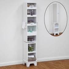 modular bathroom furniture rotating. tall bathroom cabiwith mirror modular furniture rotating