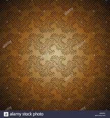 seamless vintage wallpaper pattern orange. Unique Seamless Seamless Vintage Wallpaper Floral Pattern Retro Wallpaper On Vintage Wallpaper Pattern Orange T