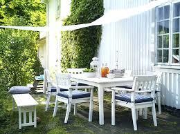 ikea outdoor patio furniture. Exellent Patio Ikea Patio Furniture Outdoor Hack And T