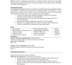 How To Post My Resume Online Post My Resume Expert Indeed Resume Posting Post My Resume Indeed