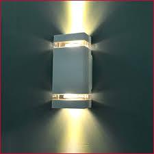 outdoor solar garden lights outdoor solar lights wall mount a purchase led garden wall lights certifications