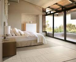 Bedroom Floor Designs New Ideas