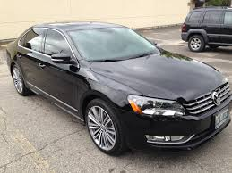 top new vehicles for s representatives this car is by far the best car for s representatives and needless to say that is why purchased one aside from the luxury look both interior and
