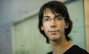 Gabriel Scherer - Khoury College of Computer Sciences