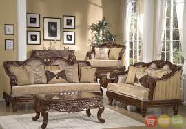 formal living room furniture. Formal Luxury Sofa Chaise Lounge Traditional Living Room Set. View Larger Furniture T