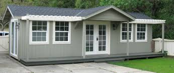installed fema just couple cabin plans free edmonton houses bungalow kitchen under square feet pilings roofing house with loft lakefront post and beam