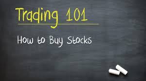 Best Buy Stock Quote Trading 100 How to Buy Stocks YouTube 19