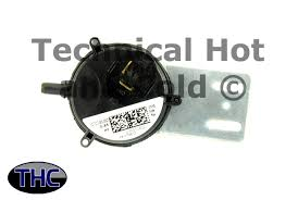 lennox pressure switch. lennox pressure switch