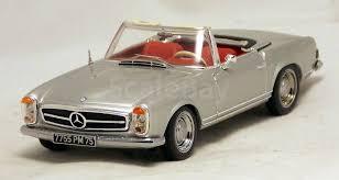 2018 mercedes benz 230 sl. perfect 230 2018 mercedes benz 230 sl roadster photo  5 on mercedes benz sl hiclasscar