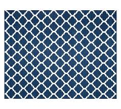 blue outdoor carpet tile reversible indoor outdoor rug blue pottery barn with regard to carpet remodel blue outdoor carpet blue outdoor rugs
