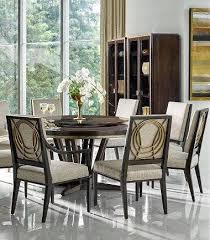 dining room 2017 new