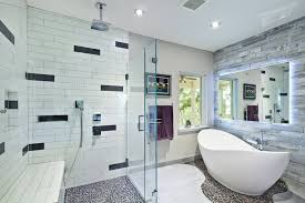 Bathroom Remodeling Austin Texas Extraordinary On Time Baths Express 48 Photos 48 Reviews Kitchen Bath