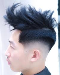 Best Asian Mens Hairstyles 2019 Updated Gallery