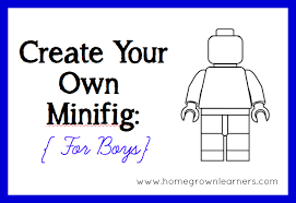 Doodlefig  design your own     MINIFIGS ME besides Lego Party Invitations   THERUNTIME in addition Doodlefig  design your own     MINIFIGS ME additionally Create your own party with the Palace Pets   Coloring page further Minifigures     Custom LEGO Minifigures additionally  in addition  as well Create Your Own LEGO Minifigures Printables  For Boys   Girls likewise Coffee   SolidWorks   Design your own Lego Car in Toronto  ON together with Design Your Own LEGO Wooden Train   Play Trains as well LEGO   Digital Designer Virtual Building Software. on design your own lego