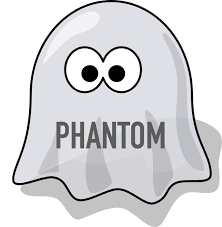 Image result for phantom