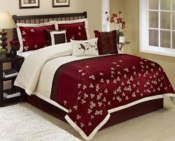 red twin bedding bed frame katalog 18e64b951cfc