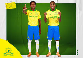 Club information › mamelodi sundowns. Mkhize And Mdhluli Sign First Team Contracts Mamelodi Sundowns Official Website