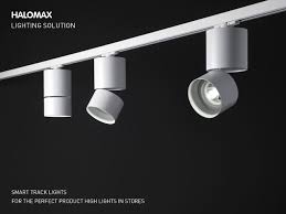 Smart Track Lighting Smart Track Lights For The Perfect Product High Lights In