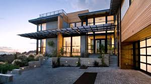 energy efficient home designs. most house plan avalon new home design energy efficient plans green floor designs s