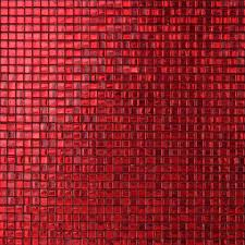 gm15 10 red gold foil ice jade glass mosaic tiles with mesh back mosaic pattern or single color wall decoration or swimming pool