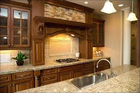 used kitchen cabinets ct used kitchen cabinets ct cupboards ctm whole west hartford used kitchen cabinets ct