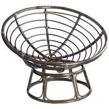 excellent papasan chair base papasan chair base canada
