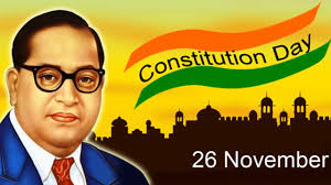 Constitution Day India | Indian Constitution Day Facts and History ...