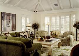 West Coast Decorating Style 1000 Images About British West Indies Design On Pinterest