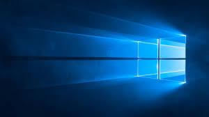 windows 10 official wallpaper. Windows 10 Official Wallpaper And Pinterest