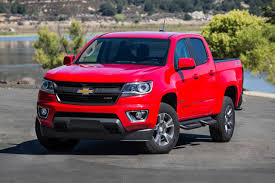 Beautiful Used Chevy Colorado For Sale At Chevrolet Colorado Crew ...