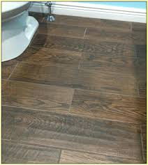 home depot bathroom flooring amazing home depot l and stick tile flooring regarding home depot floor home depot bathroom flooring ceramic floor tile