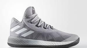adidas basketball shoes 2017. adidas light em up 2017 basketball shoes i