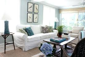 sunrooms colors. Best Furniture For Sunrooms Colors Pertaining To Sunrooms Colors