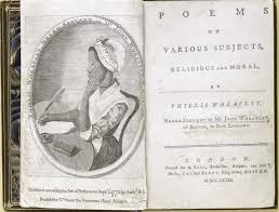 tips for writing an effective phillis wheatley essay a majority of her writings praised many things and talked about ideas like christianity salvation and history phillis wheatley slave and poet