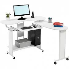 home office computer furniture. Plain Home To Home Office Computer Furniture