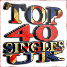 The Uk Top 40 Singles Chart The Official Uk Top 40 Singles Chart 26 April 2019 Hits