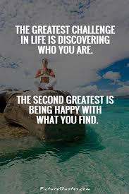 Quotes About Searching For Yourself Best of Finding Yourself Quotes Sayings Finding Yourself Picture Quotes