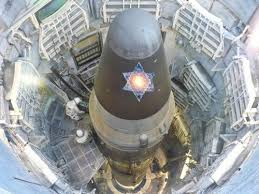 Image result for آمریكا سلاح هسته ای