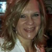 Shelly Ashley - Account Manager - Bluetone Communications   LinkedIn