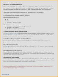 Image Of Cover Letter File Download 54 Free Cover Letter Templates