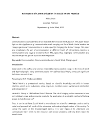 collection of solutions sample company introduction cover letter on sheets